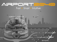 Airport 2040