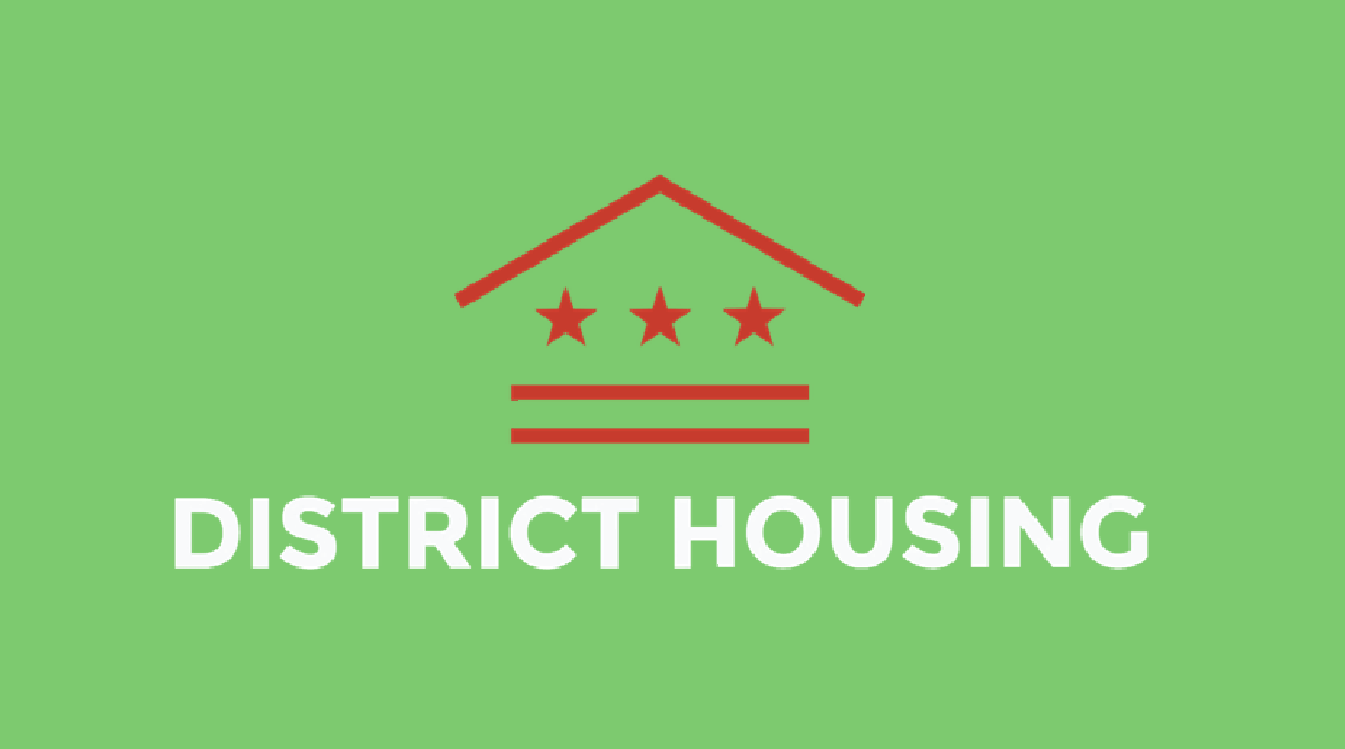 District Housing Thumbnail